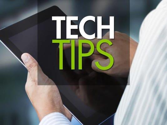 tech-tips (2).jpg