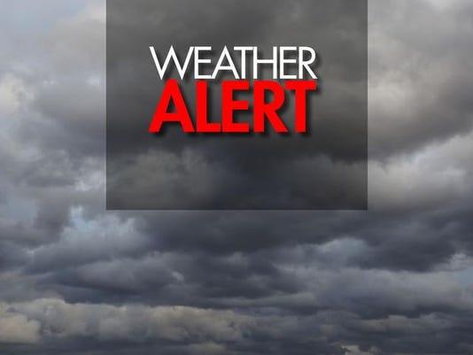 weather-alertX2.jpg