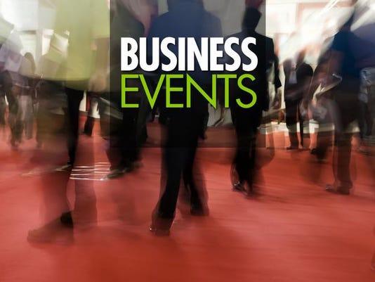 bus_events (2).jpg