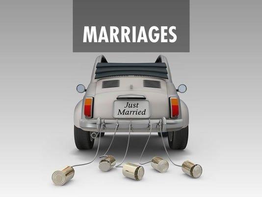 marriagesX2.jpg
