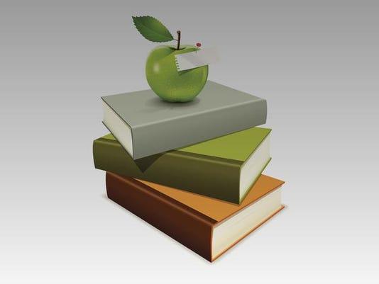 apple-booksX2.jpg