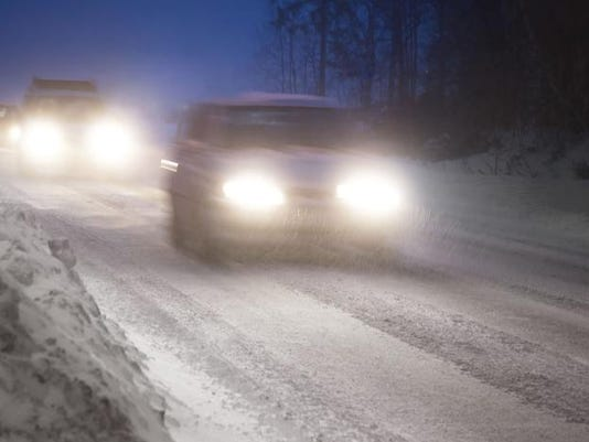 road-snowX2.jpg