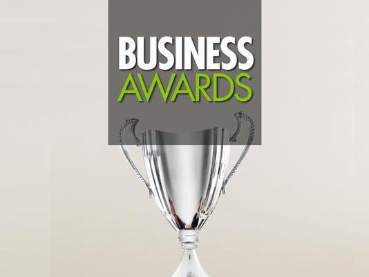 biz-awards.jpg