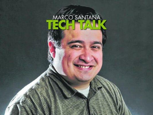 tech-talk.jpg