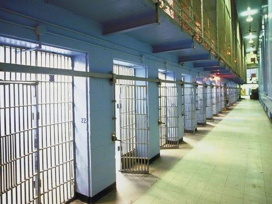jailX2.jpg