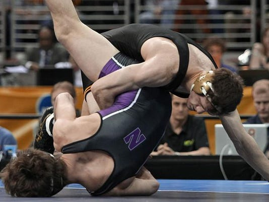 wrestlingX2.jpg