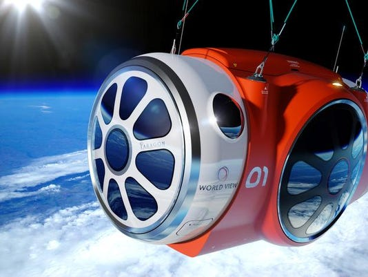 Space Tourism_Atki.jpg