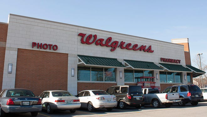 Walgreens was approved Tuesday by the Jackson Beer Board to continue to sell, store and distribute beer for consumption off premises.