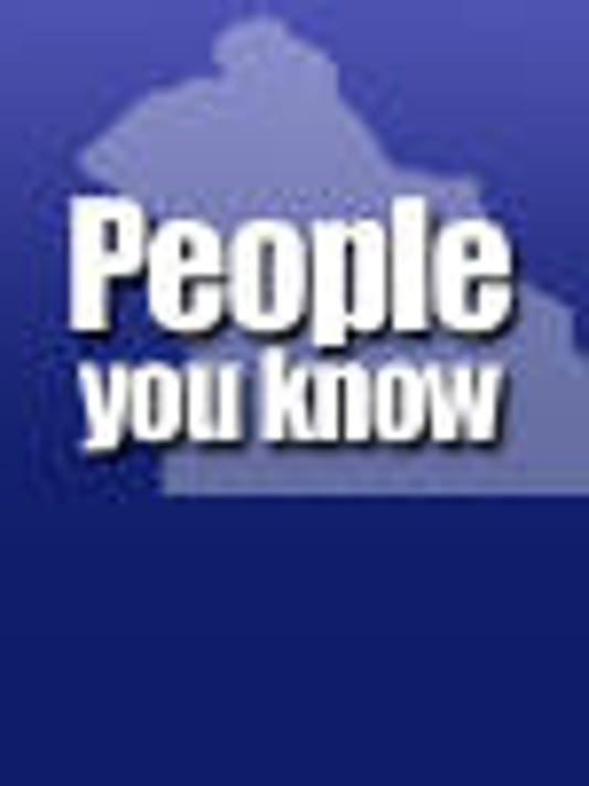 people-you-know-100.jpg