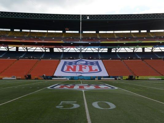 USP_NFL__PRO_BOWL-OHANA_DAY_61387326