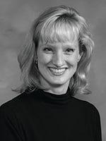 Catherine Wilson