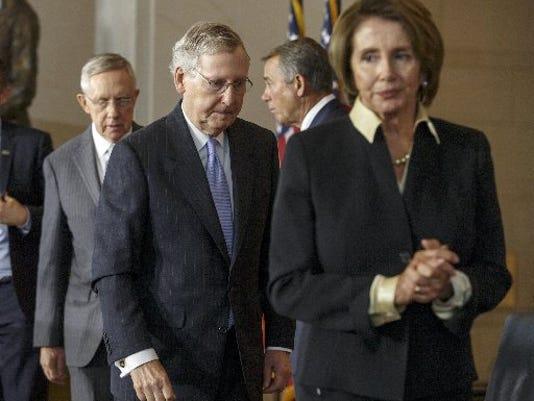 AP_Congress_9 11_DCSA101