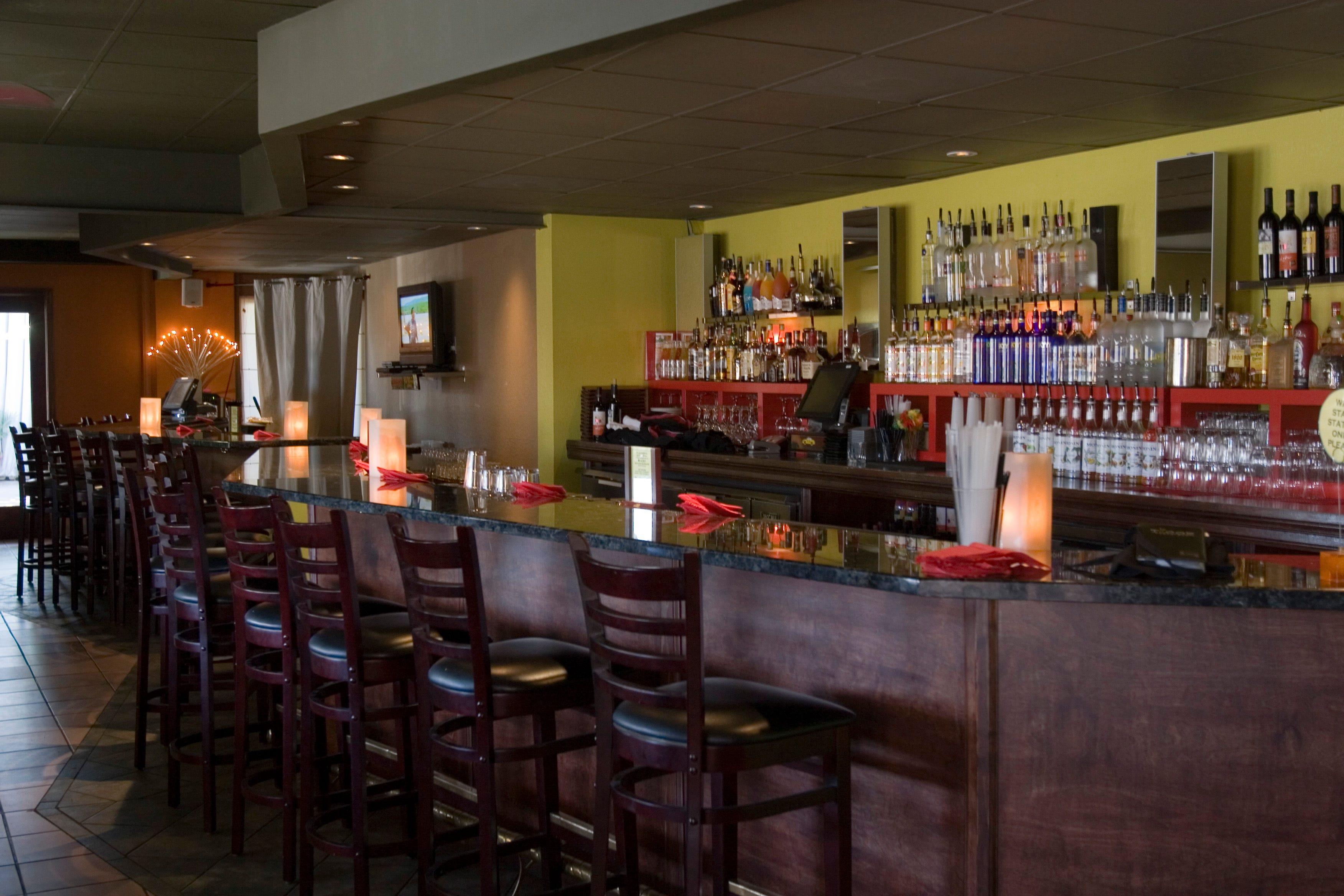 Ticoz Latin Kitchen to close in Phoenix on July 30 ending 10year run