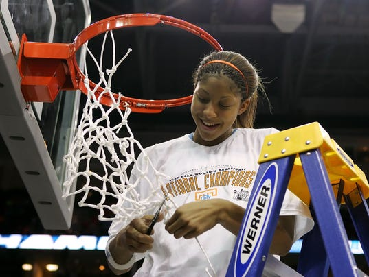 2014-1-1 candace parker honor
