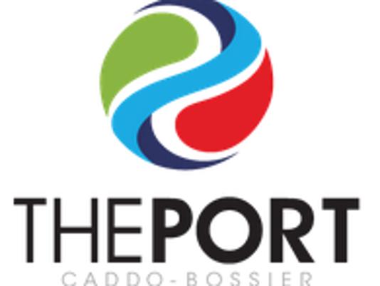 635727261020440851-port