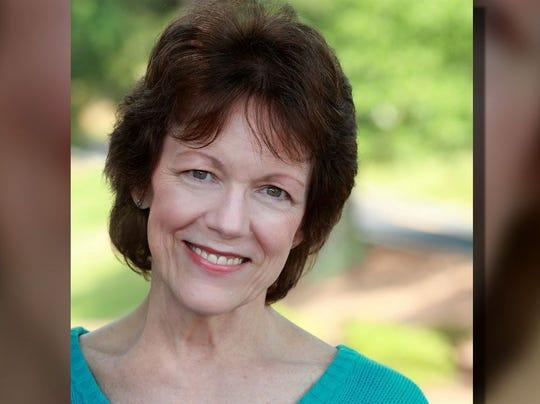 Susan Bennett 2a