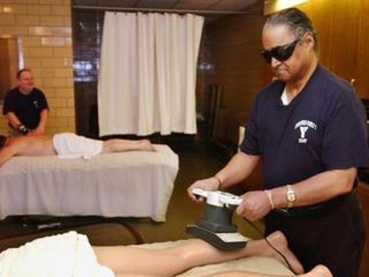 Two masseurs.jpg