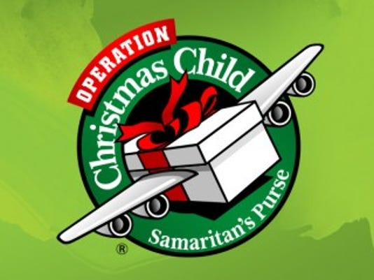operation-Christmas-child.jpg