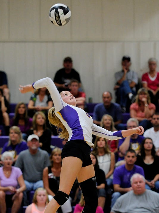 6 MNCO 1104 All-Ohio Volleyball agate listing 6.jpg