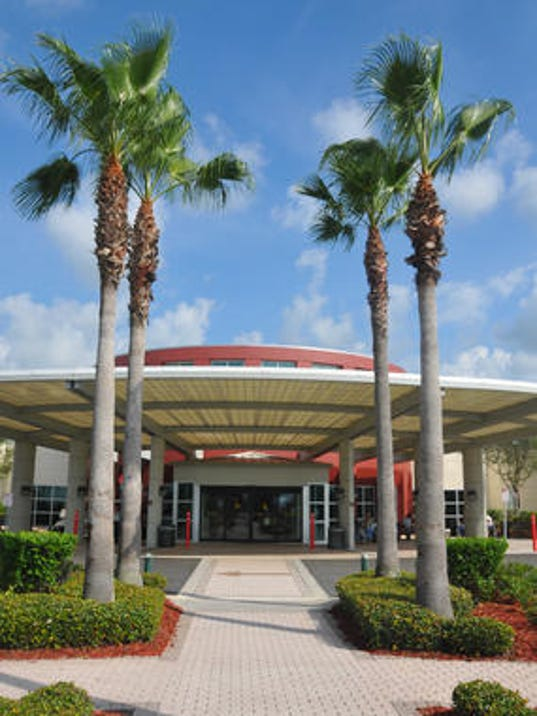 Daytona Beach Outpatient Clinic