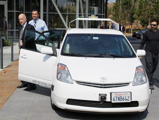 DriverlessGoogleBrown12