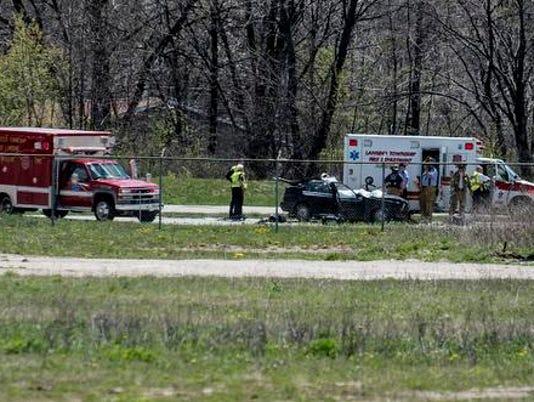 635978870640958917-fatal-crash-1.jpg