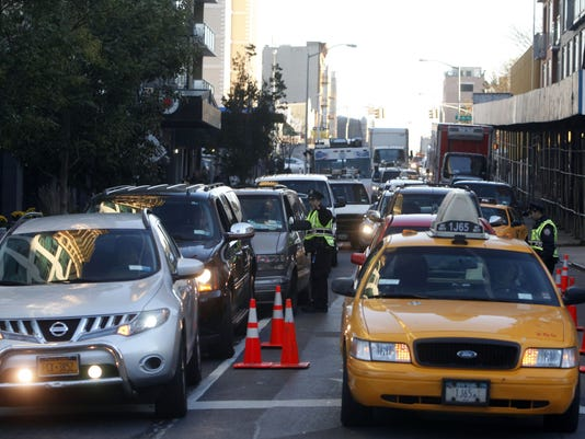 New_York_City_traffic
