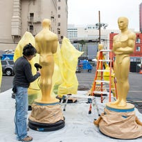 Our Oscars predictions and picks