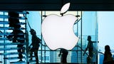 Apple will build a $1 billion campus in Austin, Texas, break ground on smaller locations in Seattle, San Diego and Culver City, California, and soon expand in other U.S. cities, too.  (Dec. 13)