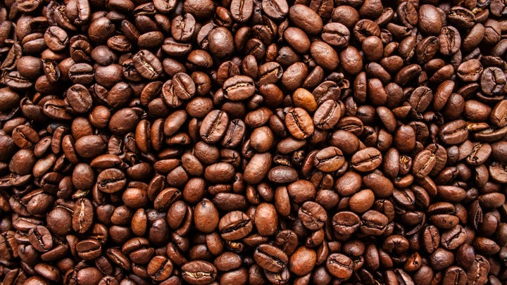 Much of the world's wild coffee species at risk of extinction