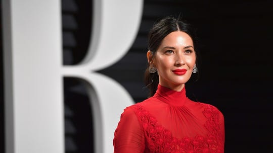 Olivia Munn opens up about a toxic relationship that made her 'truly feel worthless'