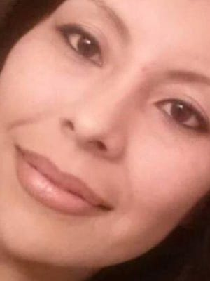 Loreal Tsingine was shot and killed by a Winslow police officer March 27, 2016.