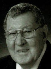 Gene Hamner