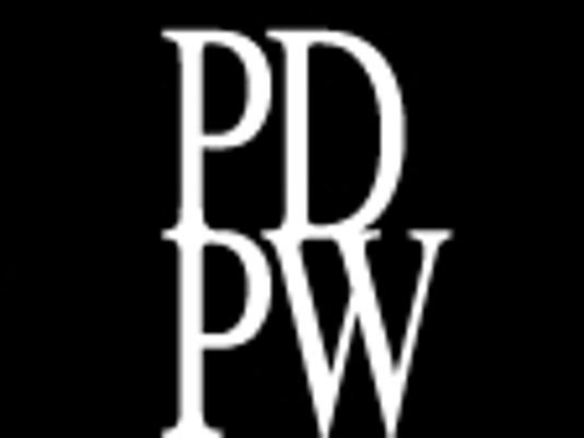 pdpw-logo.png
