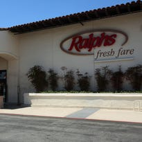 Ralphs at The Village at Indian Wells shopping center is slated to close its doors this summer.