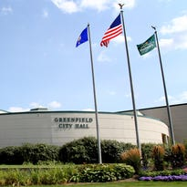 Referendum to raise taxes to hire more  police, firefighters mulled in Greenfield