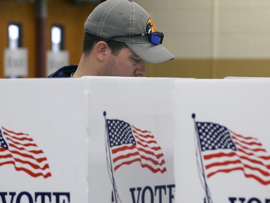 grand ledge millage vote 3.JPG