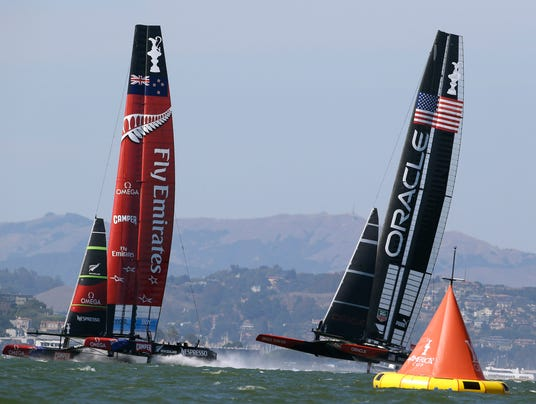 2013-9-19-americas-cup-new-zealand