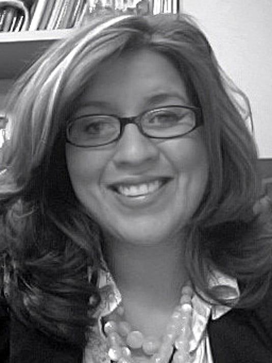 PNI mr five questions with principal Stephanie Montez.jpg