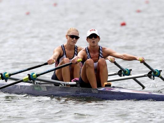 636062844230406719-Rio-Olympics-Rowing-W-Kirk.jpg