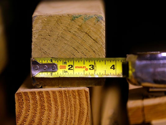 lumber-size-lawsuit-062117