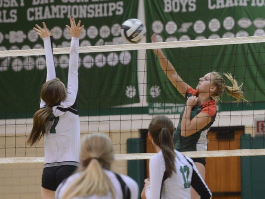 oak harbor volleyball 2.JPG