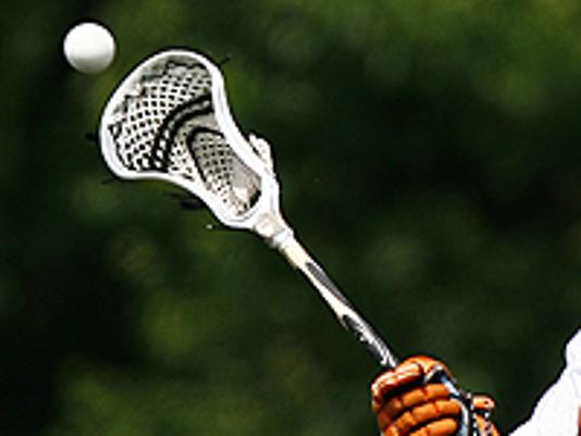 Thumb_Lacrosse