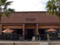 RESCHEDULED: Arizona Storytellers: Life & Death