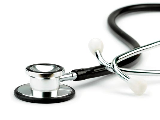 #stock Health Stock Photo