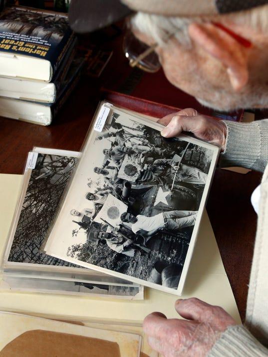 WWII Saipan Anniversary (2)