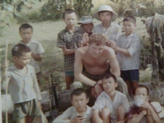 Mack-with-Vietnamese-kids.jpg