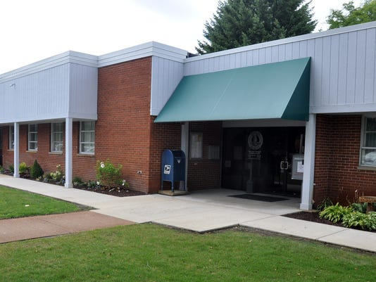 MTO Highland Township Hall.jpg