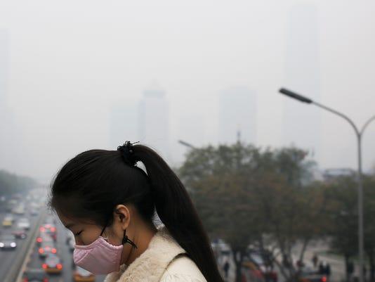CHINA POLLUTION.jpg