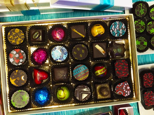 636256324554201857-SW-Chocolate-and-Coffee-Fest-2-.jpg
